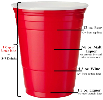 red-solo-cup-website_1