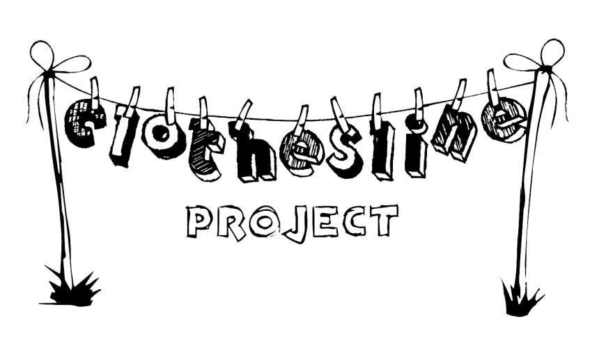 clothesline_logo