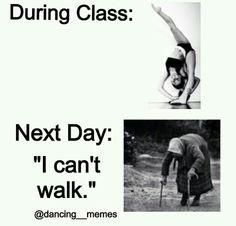 after-class
