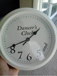 Dancer's clock.jpeg