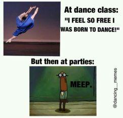 Dancing at Parties.jpg