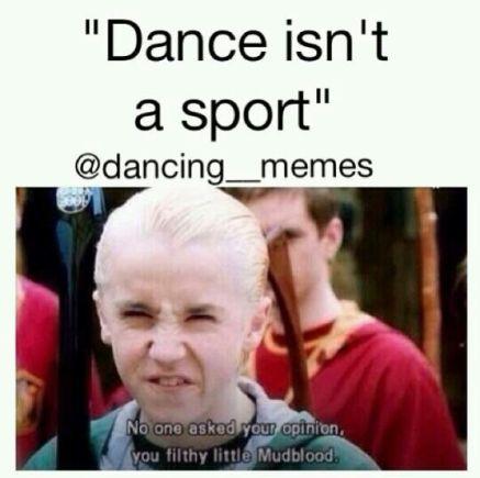 dancing-isnt-a-sport