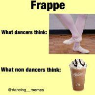 Frappe.jpg