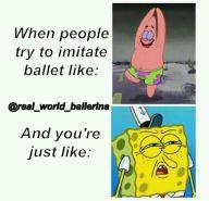 Non dancers.jpg