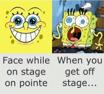 On and Off Stage.jpg