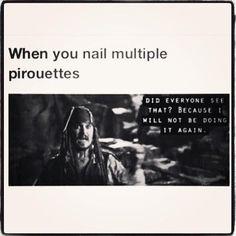 Pirouettes.jpg