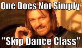Skip Dance.jpg