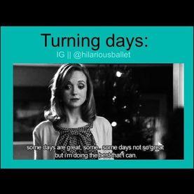 turning-days